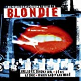 Tph Productions Performs Blond