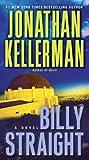 Image de Billy Straight: A Novel