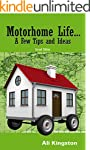 Motorhome Life...: A Few Tips and Ide...