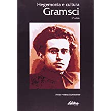 Hegemonia E Cultura. Gramsci (Em Portuguese do Brasil)
