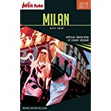 Milan 2016/2017 City trip Petit Futé