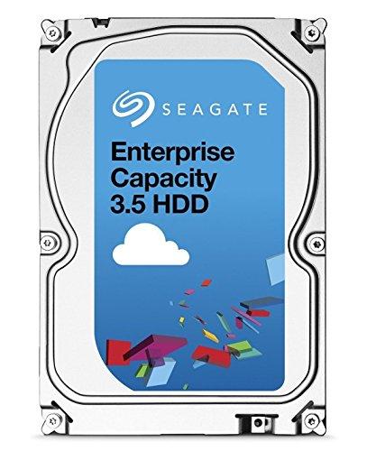 externe Festplatte 6TB HDD  | 8592978073787