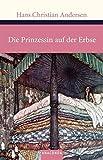 ISBN 9783866475571