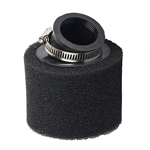 beehive-filtro-38-mm-45-gradi-angolato-atv-pit-dirt-bike-double-foam-air-filter-125-cc-140-cc