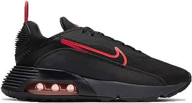 Scarpe Nike Air Max 2090 CT1803-002 Uomo