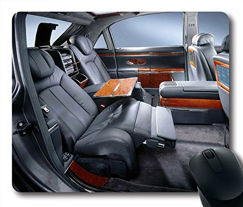 cars-maybach-interior-wallpaper-non-slip-rubber-gaming-mouse-pad-size-9-inch220mm-x-7-inch180mm-x-1-