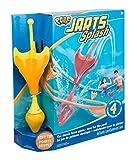 Gipsy - Aqua dardos, juguete para piscina (878)