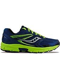 Comprar Zapatillas de running SAUCONY COHESION 9 envío rápido