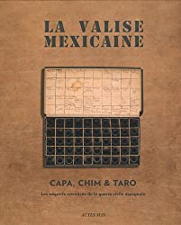 La Valise mexicaine