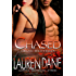 Chased (Chase Brothers Book 1)
