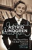 Die Menschheit hat den Verstand verloren von Astrid Lindgren