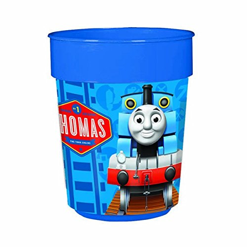 Amscan 429659 Thomas the Tank Engine für (Tank Halloween The Thomas)
