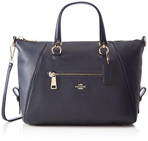 coach-primrose-satchel-sac-porte-main-femme-bleu-blau-li-navy-32x21x17-cm-b-x-h-x-t