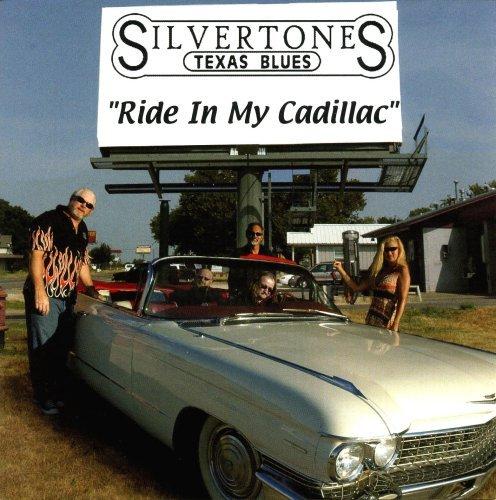 ride-in-my-cadillac-by-silvertones-2006-10-17