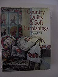 Country Quilts and Soft Furnishings