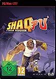 Shaq Fu: A Legend Reborn PC [Edizione: Germania]