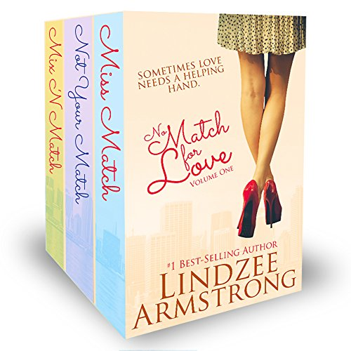 no-match-for-love-volume-one-box-set-miss-match-not-your-match-mix-n-match