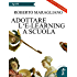 Adottare l'e-learning a scuola