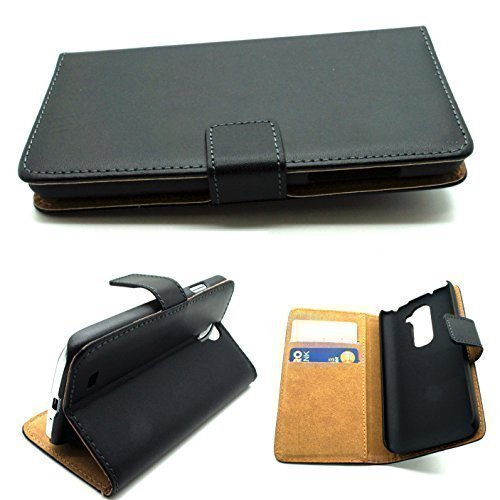 luxury-premium-leather-wallet-mobile-stand-case-cover-for-lg-g2-d802-black
