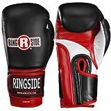 Ringside FMI Tech Super Bolsa de Boxeo Kickboxing Muay Thai Guantes de...