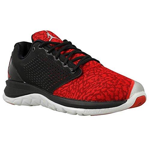 nike-jordan-trainer-st-zapatillas-de-deporte-para-hombre-negro-rojo-gris-black-gym-red-wolf-grey-tm-