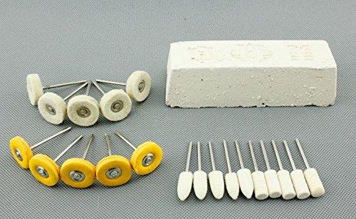 21pcs-tallado-de-madera-pulida-herramientas-13553137011-tallado-tallado-de-oliva-nuclear-bodhi-raiz-