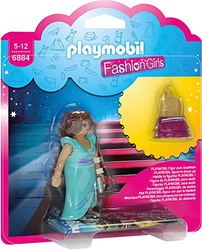 playmobil-6884-fashion-girl-dinner