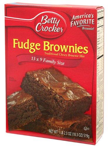 betty-crocker-fudge-brownie-mix-519g-version-americaine