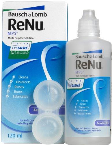 bausch-lomb-renu-mps-multiuso-lenti-a-contatto-soluzione-120-ml