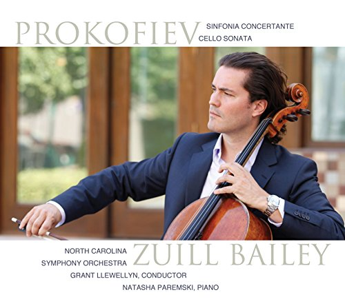 prokofievsinfonia-concert-zuill-bailey-steinway-sons-stns30057
