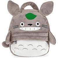 CoolChange Mochila para Niños de Totoro