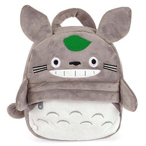 Totoro Mei Und Kostüm - CoolChange Totoro Kinder Rucksack