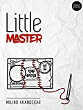 Little Master: (Penguin Petit): Business Inspiration