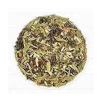 FabBox Detox Green Tea
