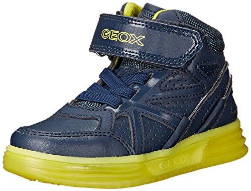 geox-j-argonat-c-sneakers-hautes-garcon-blau-navy-limec0749-34-eu