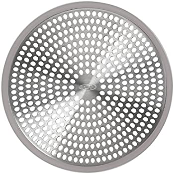 Oxo Good Grips Easy Clean Shower Stall Drain Protector