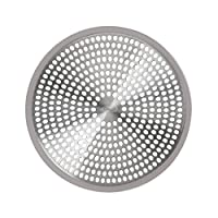 OXO Good Grips Shower Stall Drain Protector by OXO