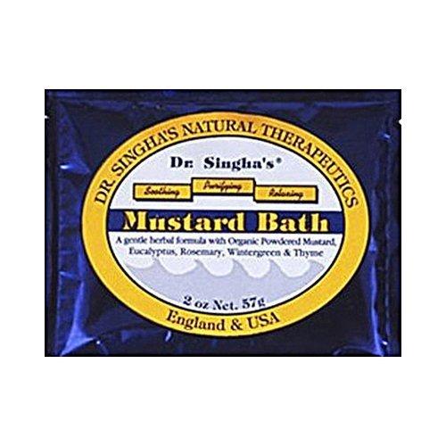 mustard-bath-2-oz-multi-pack-by-dr-singhas-mustard-bath