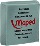 MAPED 41545 Gomme Couleur Assorties