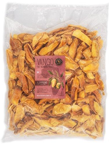 100mango-getrocknet-lippens-honigsuss-1kg-ohne-zuckerohne-schwefel-fair-trade-100natur-unbehandelt-s