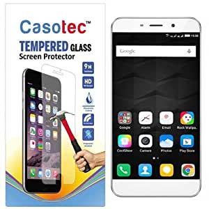 Casotec Tempered Glass Screen Protector for Coolpad Note 3