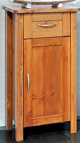 schrank aus massivholz bestseller shop f r m bel und einrichtungen. Black Bedroom Furniture Sets. Home Design Ideas