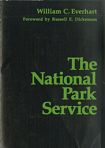 Westview Park (The National Park Service (Westview Library of Federal Departments, Agencies, and Syste))