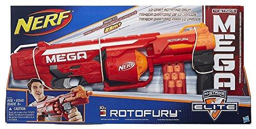 nerf-lanzadardos-mega-rotofury-hasbro-b1269eu4