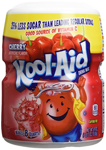 kool-aid-drink-mix-cherry-538g-