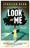 Image de Look at Me (English Edition)