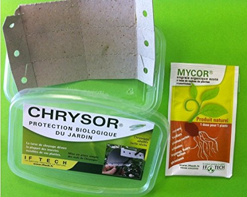 chrysor-boite-de-6-bandelettes-doeufs-chrysopes-1-sachet-mycor