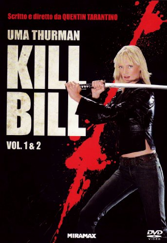 kill-bill-vol-1-2-import-anglais