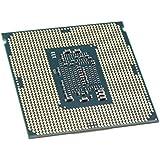 Intel Core i5–7600T 2,80GHz lga1151mémoire cache 6Mo Tray CPU