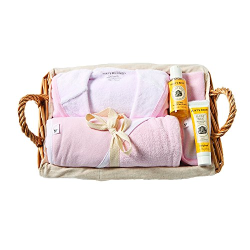 burts-bees-baby-better-bathtime-basket-blossom-by-burts-bees-baby